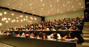 Auditorio Vergara 249