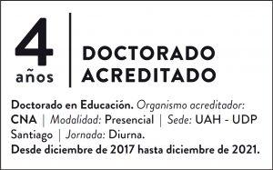 acreditacion-doctorado-uah-udp
