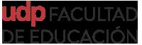 Facultad de Educación UDP