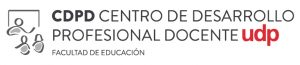 logo_cdpd2