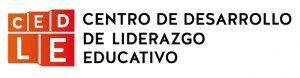 logo_cedle
