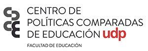 logo_cpce