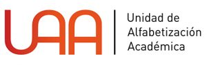 logo_uaa2