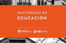 doctoradoeducacion