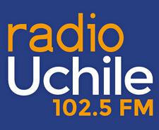 logo_radio_universidad_de_chile