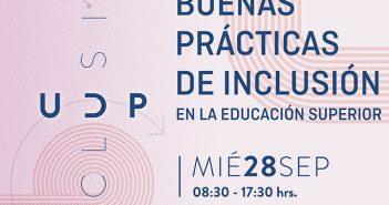 seminario_buenaspracticas