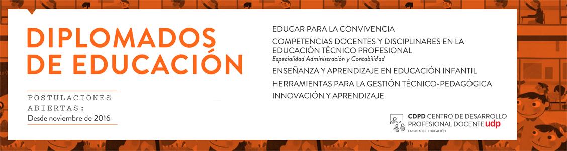 Banner_CDPD-Educacion2