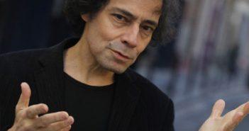 Daniel Ramírez - © Melanie FREY/ Fedephoto