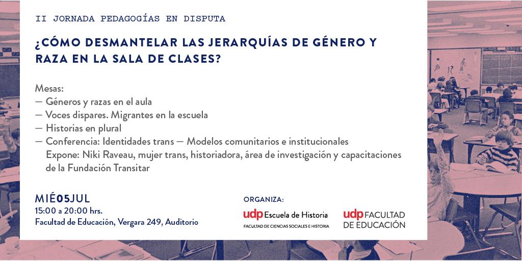 05_UDP_JornadasPedagogias_bajadas_TwiterPost