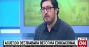 gonzalo cnn