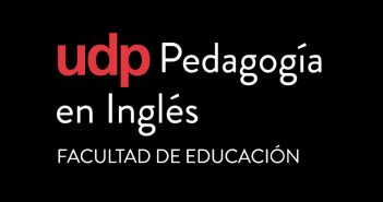 LOGO_EDU-INGLES_NEGRO
