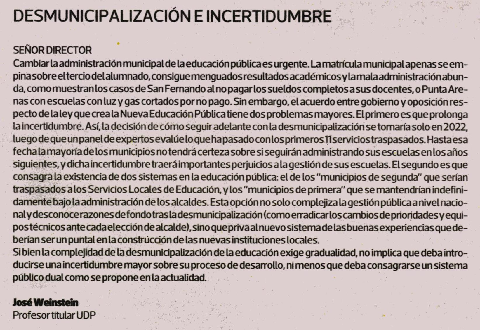 desmunicipalización_jw
