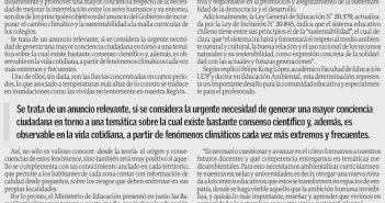 editorial_elsur