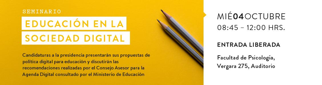 Bajadas-Seminario-Educación-en-la-Sociedad-Digital_Banner