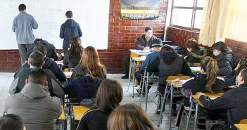 alumnos-820x385-820x385