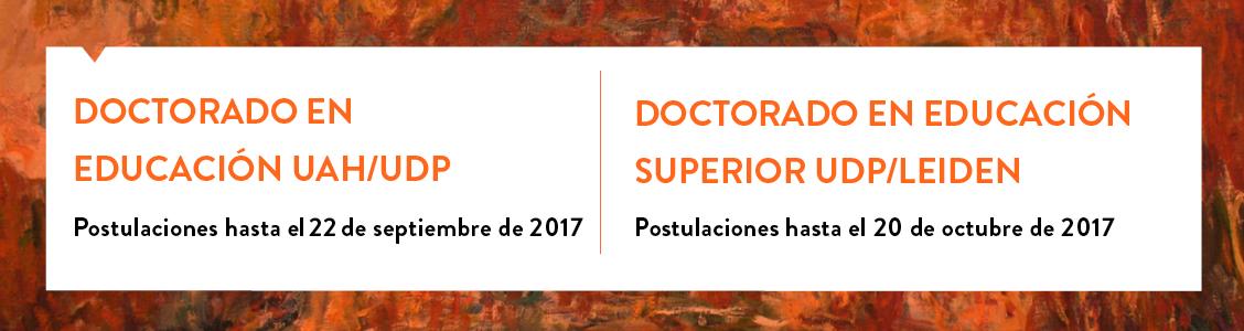 banner_doctorados_OK