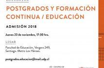 04_Instagram_POSTGRADOS EDUCACIÓN
