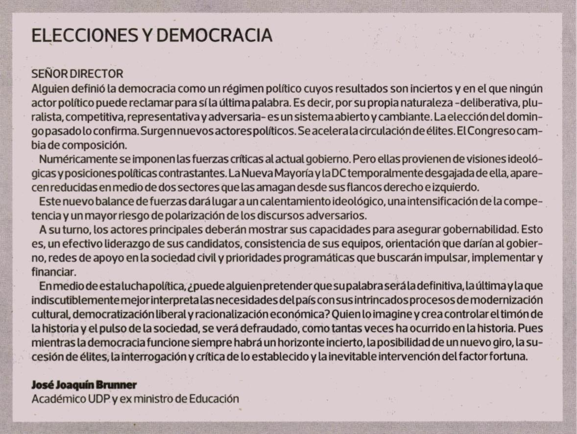 elecciones_democracia_JJB