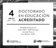 01_RRSS_EDUCACION