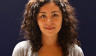 Paulina Araya web ed