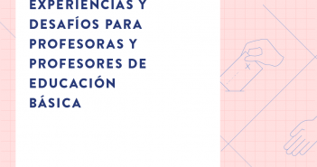 UDP_SeminarioEducacion_Bajadas_Instagram