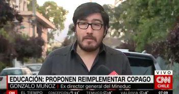 gonzalo cnn 201217
