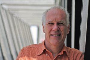 José Weinstein, director del CEDLE.