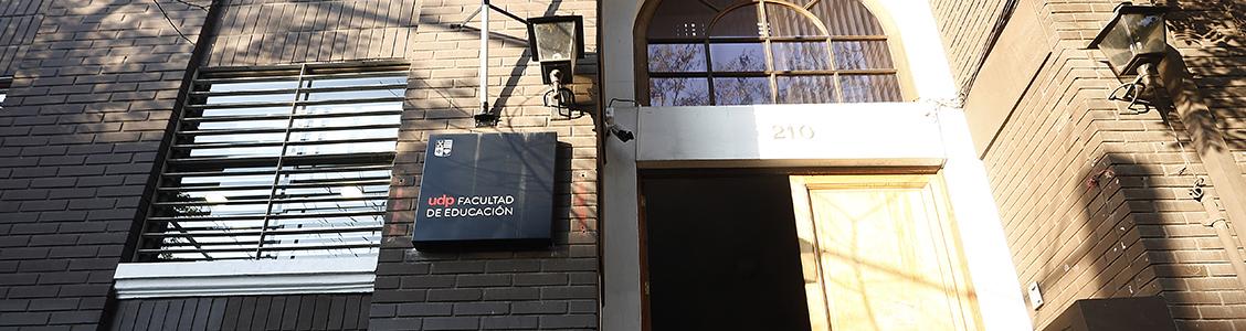 banner_fachada4